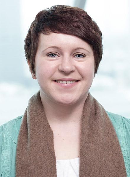 Claudia Meißner
